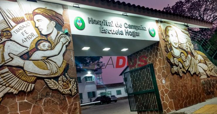 Coronavirus en Corrientes: El parte oficial confirma un nuevo fallecido y los contagiados suman 917