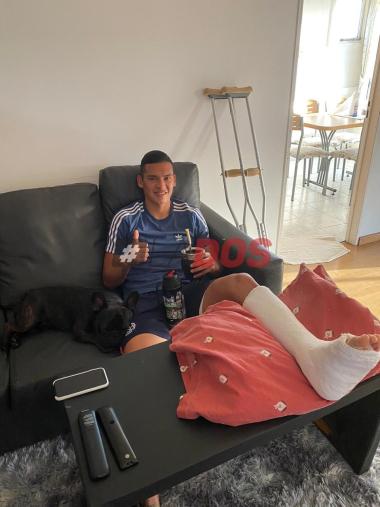 Andres lesionado.jpg