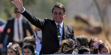 el-presidente-de-brasil-jair___bg_YgDz1o_1256x620__1.jpg