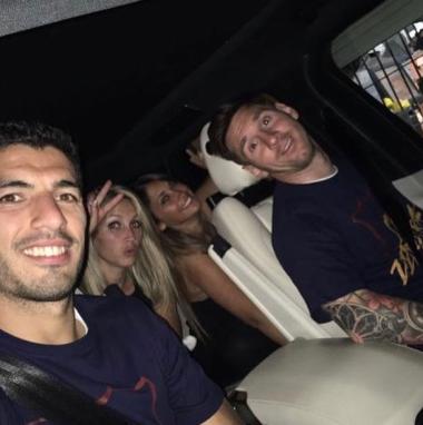 Messi-Suárez-2.jpg