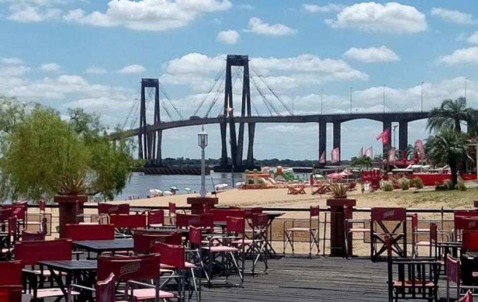 La Municipalidad ajustará controles en bares y pide responsabilidad empresarial a sus propietarios