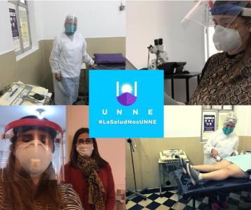 Atención presencial médica UNNE 21-10-1.jpg