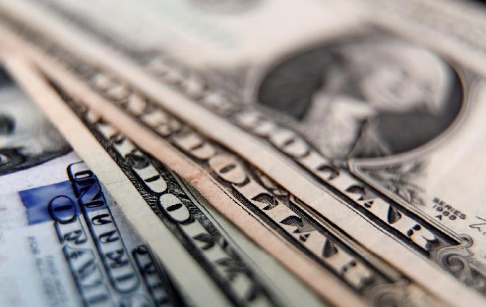 Dólar hoy: el libre sube a $193