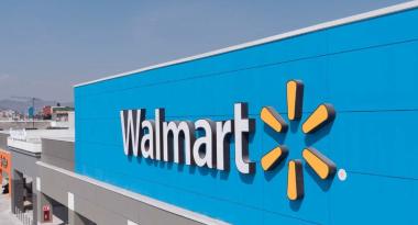 Walmart-se-asocia-con-Shopify-para-potenciar-su-negocio-de-comercio-electrónico.jpg