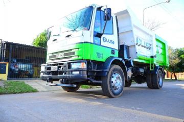 camion recolector.jpg
