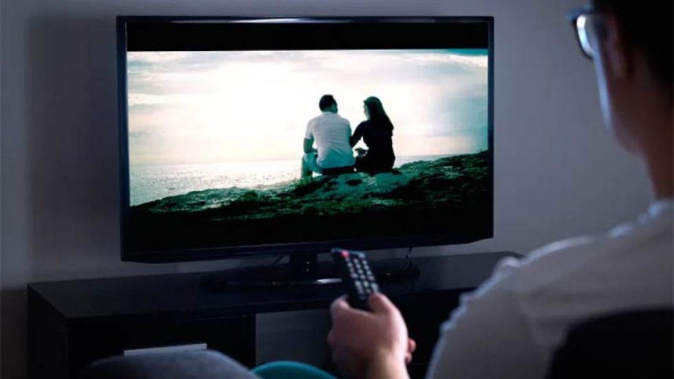 dia-mundial-la-television.jpg