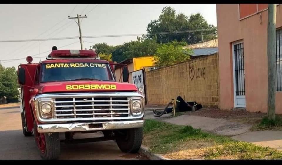 bombero descansando 2.jpg