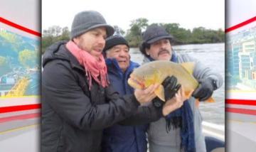 Diego pescando.jpg