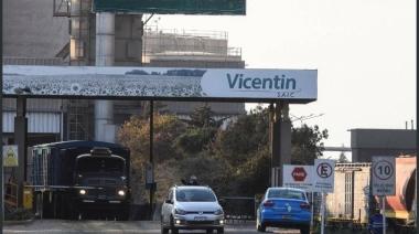 vicentin-sebastian-granata_1_crop1596133257667_jpg_830612950.jpg_1956802537.jpg