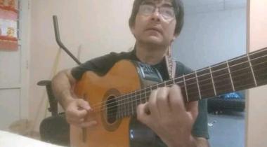 guitarra fabio acevedo.jpg