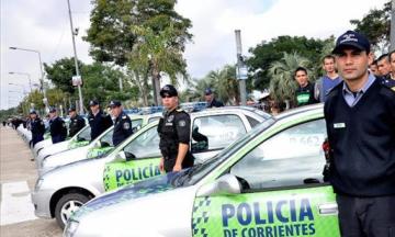Policia-de-Corrientes.jpg
