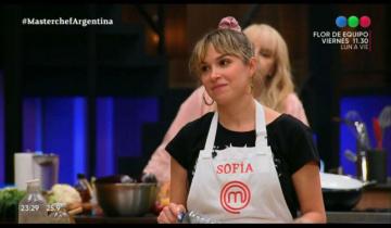 sofia-pachano-vivio-una-noche-furia-la-gala-masterchef-celebrity.jpg