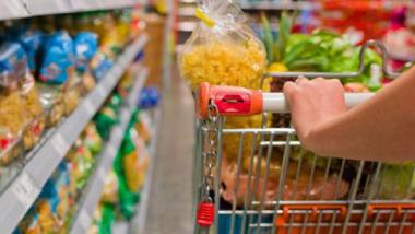 precios-cuidados-suma-casi-el-doble-productos-que-tuvo-2020.jpg