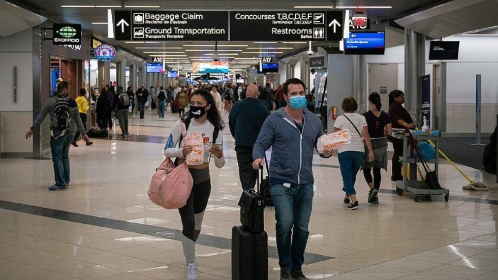 coronavirus-aeropuerto-estados-unidos.jpg