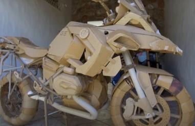 rxplicas-de-motos-a-tamaxo-natural-2.jpg_171424732.jpg