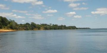 rio parana Itati.jpg