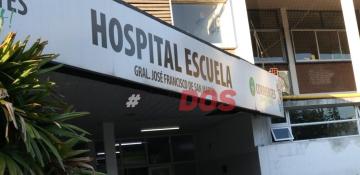 Hospital Escuela copy