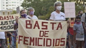 movilizacion-ursula-femicidios.jpg
