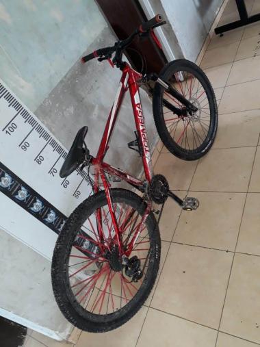 bici robada.jpg
