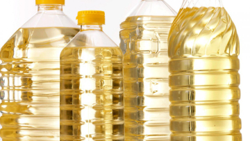 la-anmat-prohibio-la-comercializacion-un-aceite-girasol.jpg
