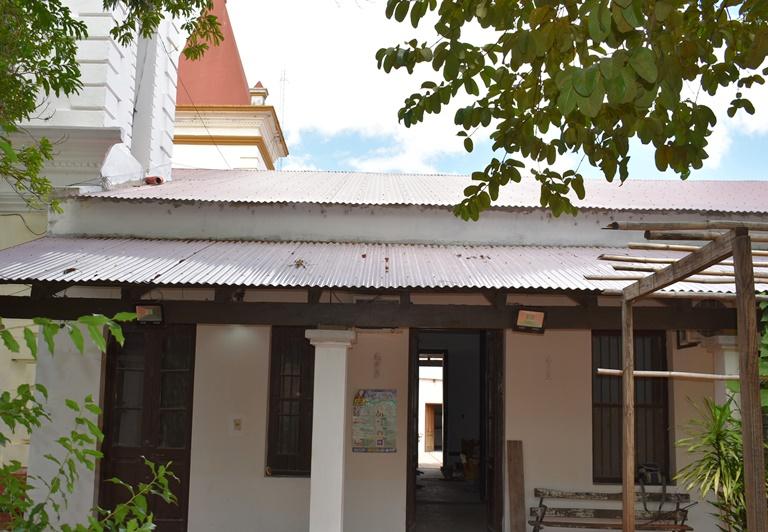 Iglesia Ituzaingo 0145.JPG