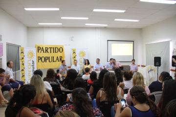pp verano 1.jpg