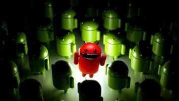 virus-androidjpg.jpg