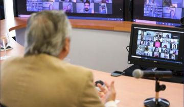 alberto-fernandez-videoconferenciajpg.jpg