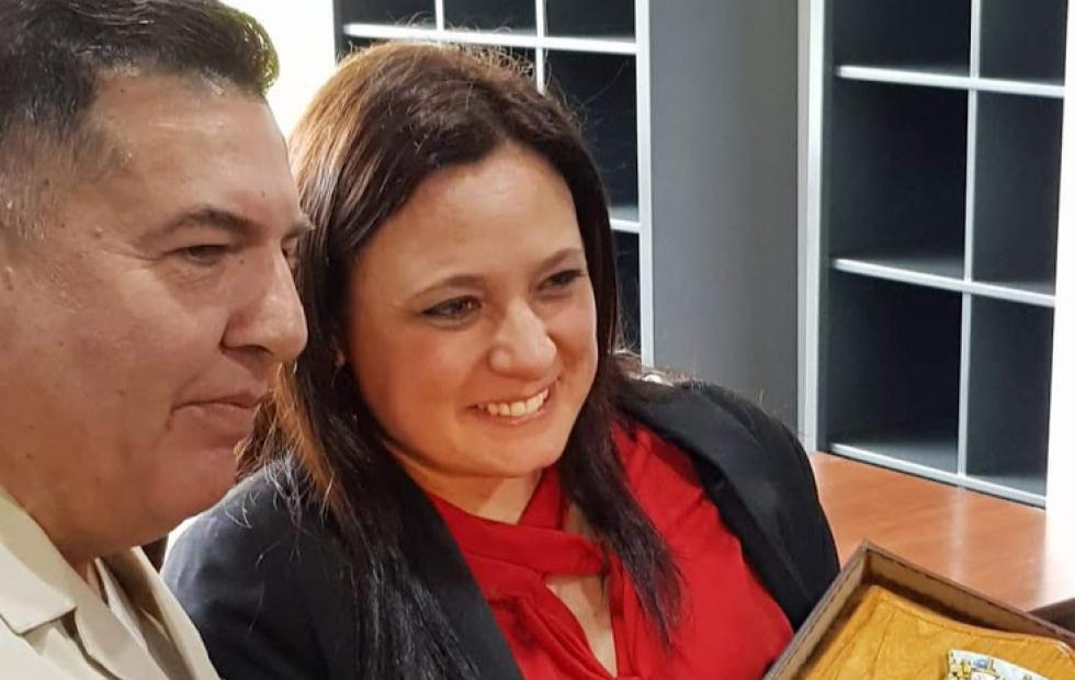 Corrientes: Desde octubre sólo hay una Jueza Federal para medio millón de habitantes