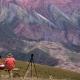 Con miras a la temporada de invierno, el Norte Argentino autoriza libre circulación para el turismo