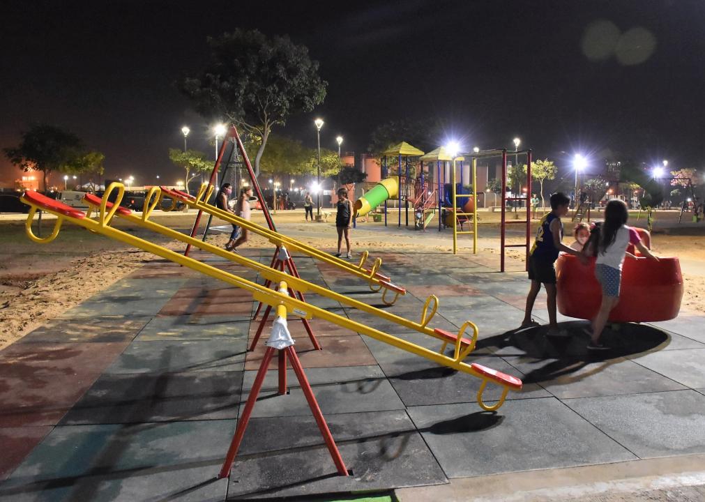 parque hipodromo nuevo 2.jpg