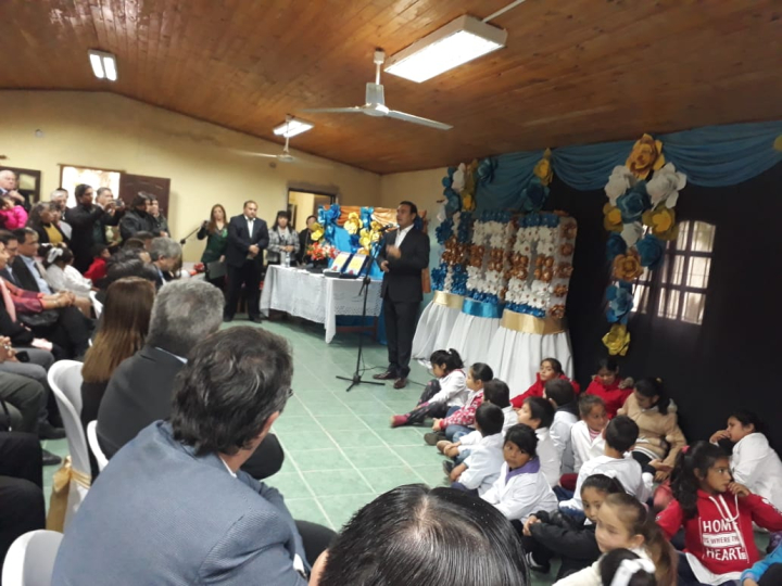 escuela rural mburucuya 4.jpg