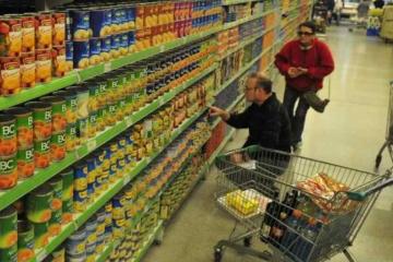 supermercado_2_0_1.jpg
