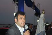 Itati: Destacan desde la Municipalidad un balance positivo en el primer año de gestión