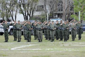 gendarmeria.jpg