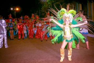 carnaval-alvear-corrientes.jpg