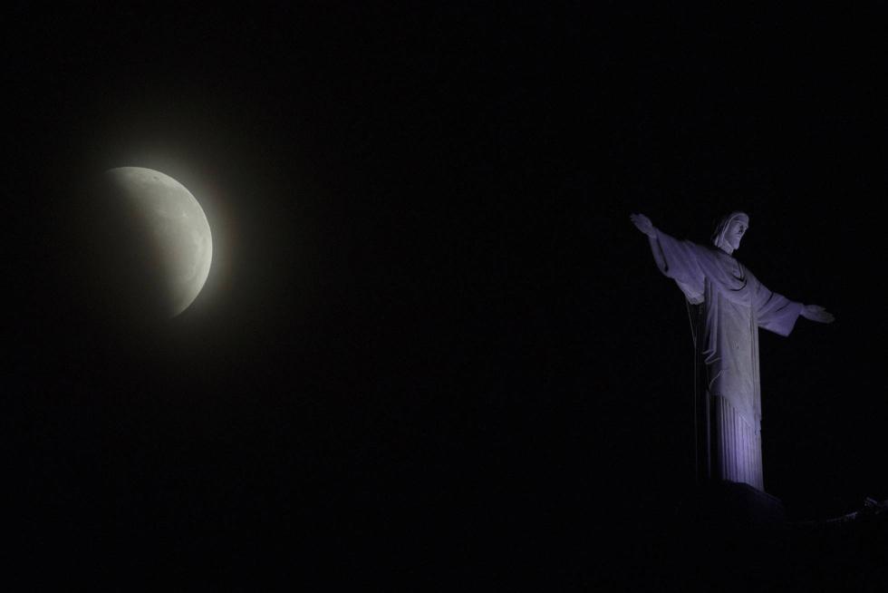 SUPERLUNA 3.jpg