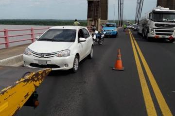 vehiculo-en-el-cual-se-traslado-el-hombre-696x392.jpg