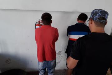 detenido santa cruz.jpg