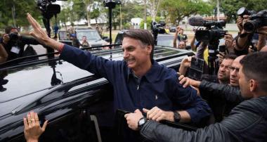 bolsonaro brasil.jpg