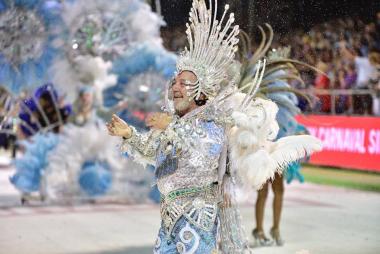 carnaval 3M.jpg