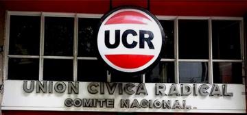 UCR-NACIONAL (1).jpg