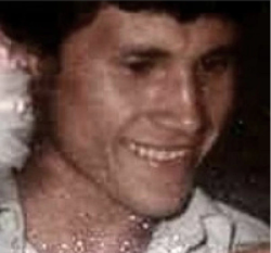 GUILLERMO RAUL OJEDA.PNG