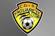 Presidente del Club Yaguareté: 'Queremos sacar a los chicos de la calle y la droga'