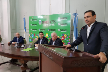 Gobernador Valdés_inversiones.jpg