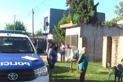 Conmoción en Pilar: Asesinaron a puñaladas a un hombre para robarle la bicicleta