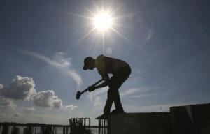 Corrientes: El empleo en negro trepó al 38%, la cifra más alta de los últimos 3 años