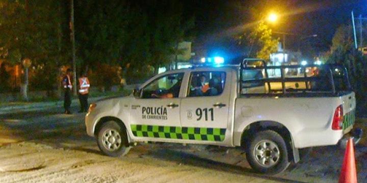policectes2.jpg copy