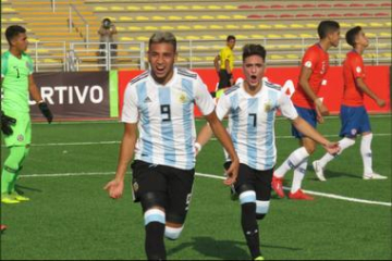argentina chile.jpg