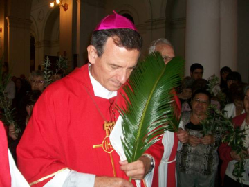 Canecin el Domingo de Ramos 2016.jpg